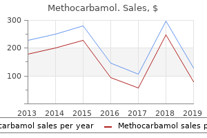 generic 500 mg methocarbamol visa
