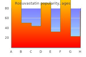 buy discount rosuvastatin 10 mg