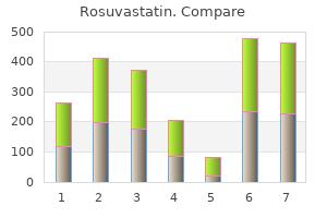cheap rosuvastatin 5 mg line