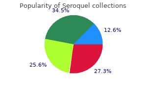 order seroquel 100mg amex