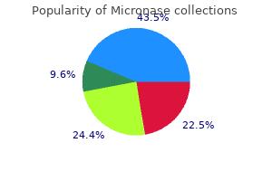 cheap micronase 2.5mg without a prescription