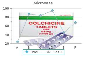 discount micronase 5mg otc