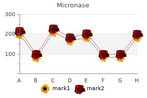 generic micronase 2.5 mg with mastercard