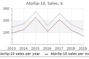 purchase 10mg atorlip-10 visa