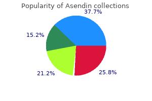 discount 50mg asendin free shipping