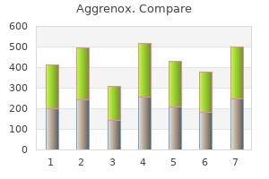 aggrenox caps 200 mg free shipping