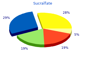 purchase sucralfate 1000mg mastercard