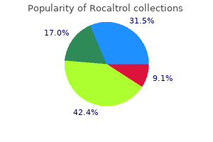 order 0.25mcg rocaltrol