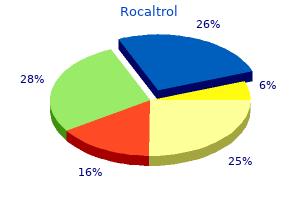 purchase rocaltrol 0.25mcg otc
