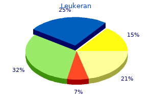 quality leukeran 5mg