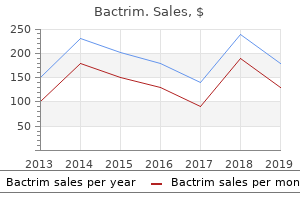quality bactrim 960 mg