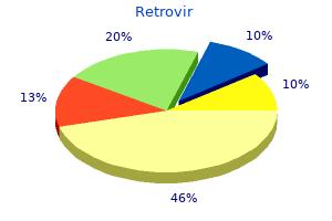 discount retrovir 300mg mastercard