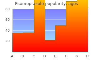 generic esomeprazole 20 mg online
