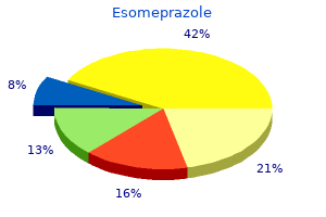 esomeprazole 20 mg fast delivery