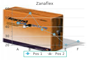 generic 2mg zanaflex otc