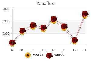 purchase zanaflex 2 mg online