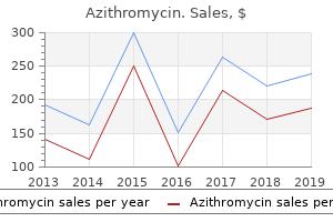 cheap azithromycin 100 mg mastercard