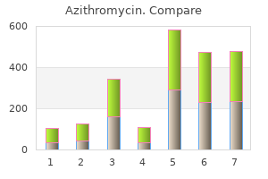 generic 100 mg azithromycin with amex