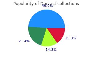 duetact 17 mg mastercard