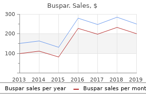 buy discount buspar 10mg line