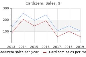 cheap cardizem 180 mg without prescription