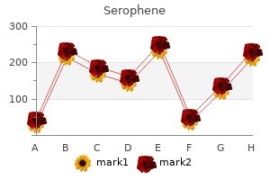buy discount serophene 25 mg on line