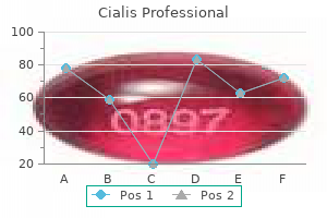 safe cialis professional 40mg