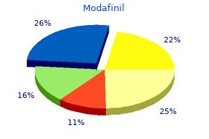 order modafinil 200mg free shipping